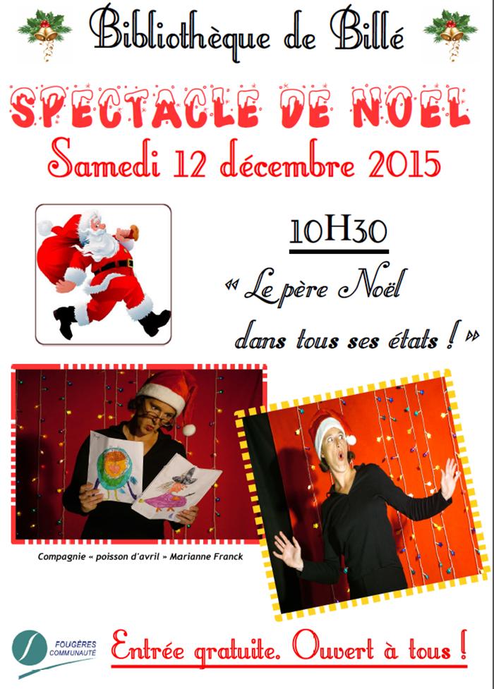 spectacle_noel