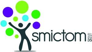 smictom-logo-quadr2i