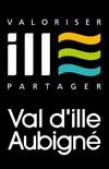 com-com-val-d-ille-aubigne