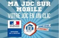 jdc-sur-mobile1