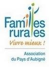 logo-famille-rurale
