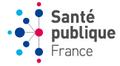 logo-sante-publique-100