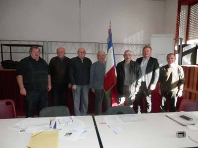 2017-bureau-afn-unc-soldats-de-france