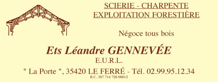 scierie-genevee