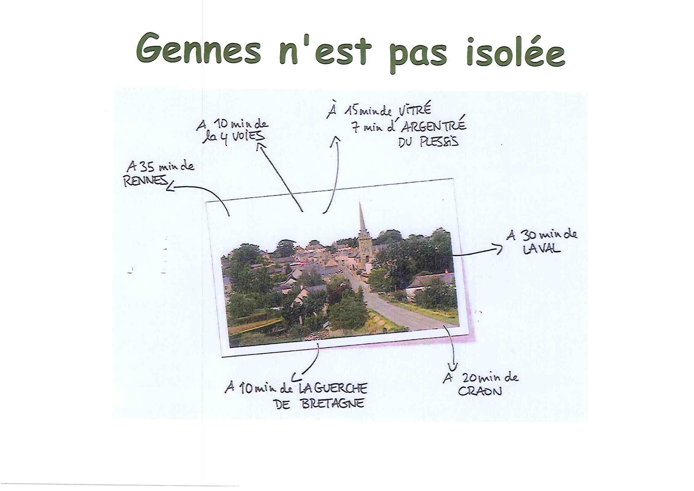 situation-de-gennes