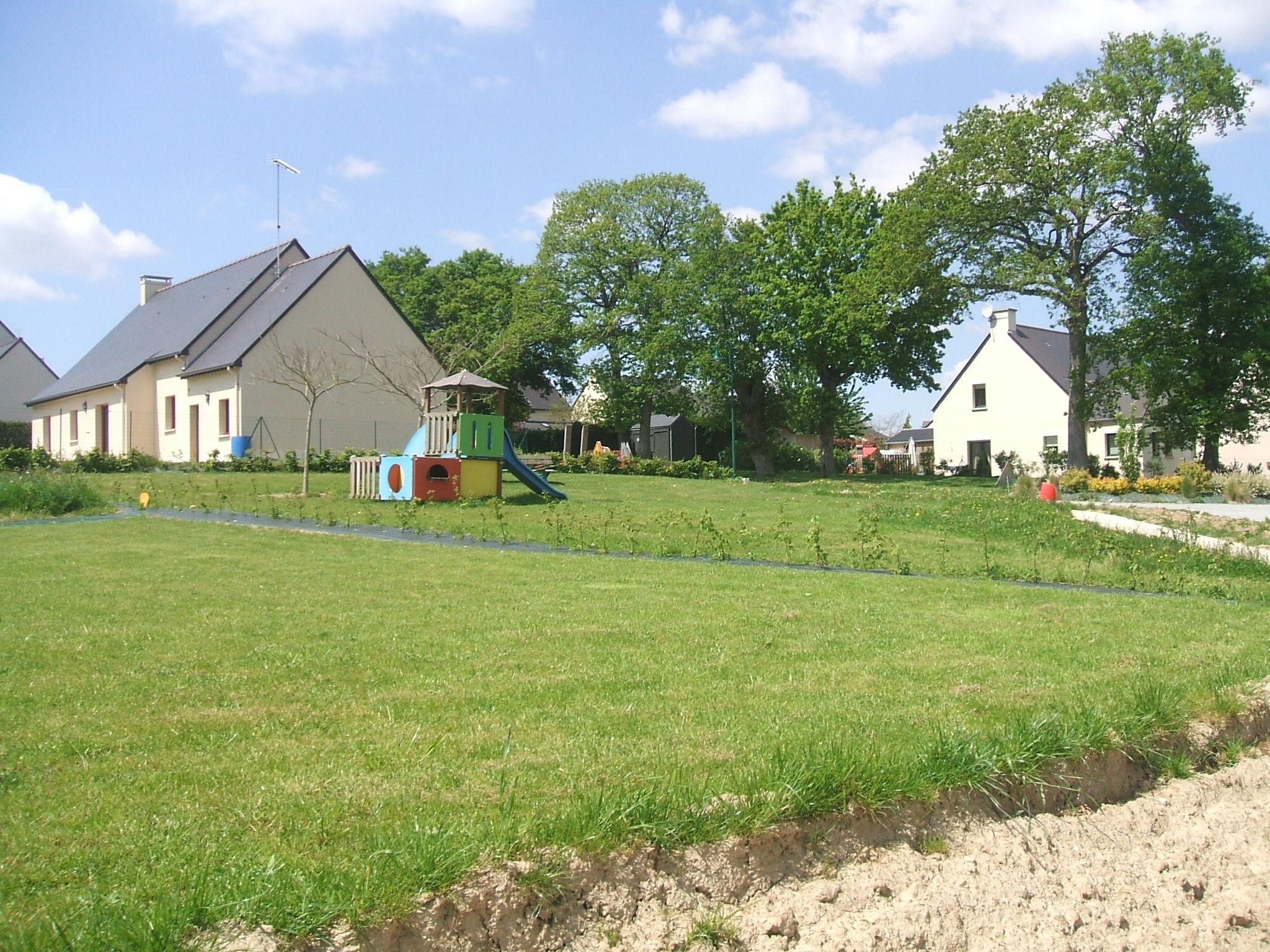 lotissement-les-hameaux-3-2