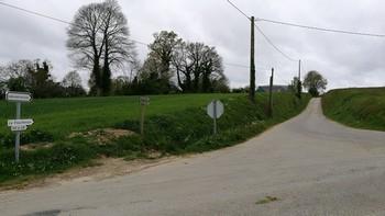 chemin-de-la-foucherais