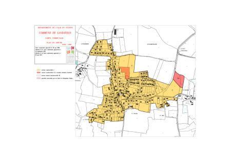 dpu-zonage-carte-communale