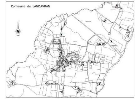 plan-commune-landavran