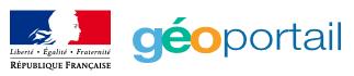 geoportail-logo