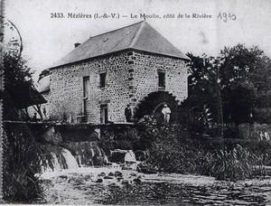 copie-de-moulin-de-mezieres-1908
