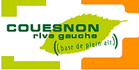 logo-base-plein-air