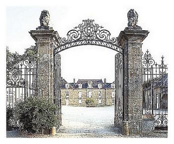 chateau-de-la-ville-olivier