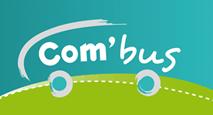logo-com-bus