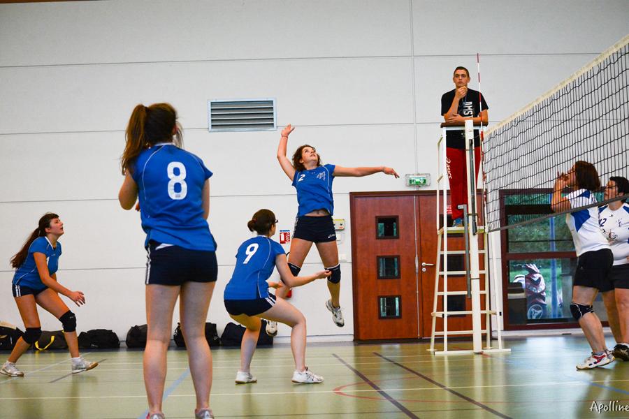 match-de-volley-escm
