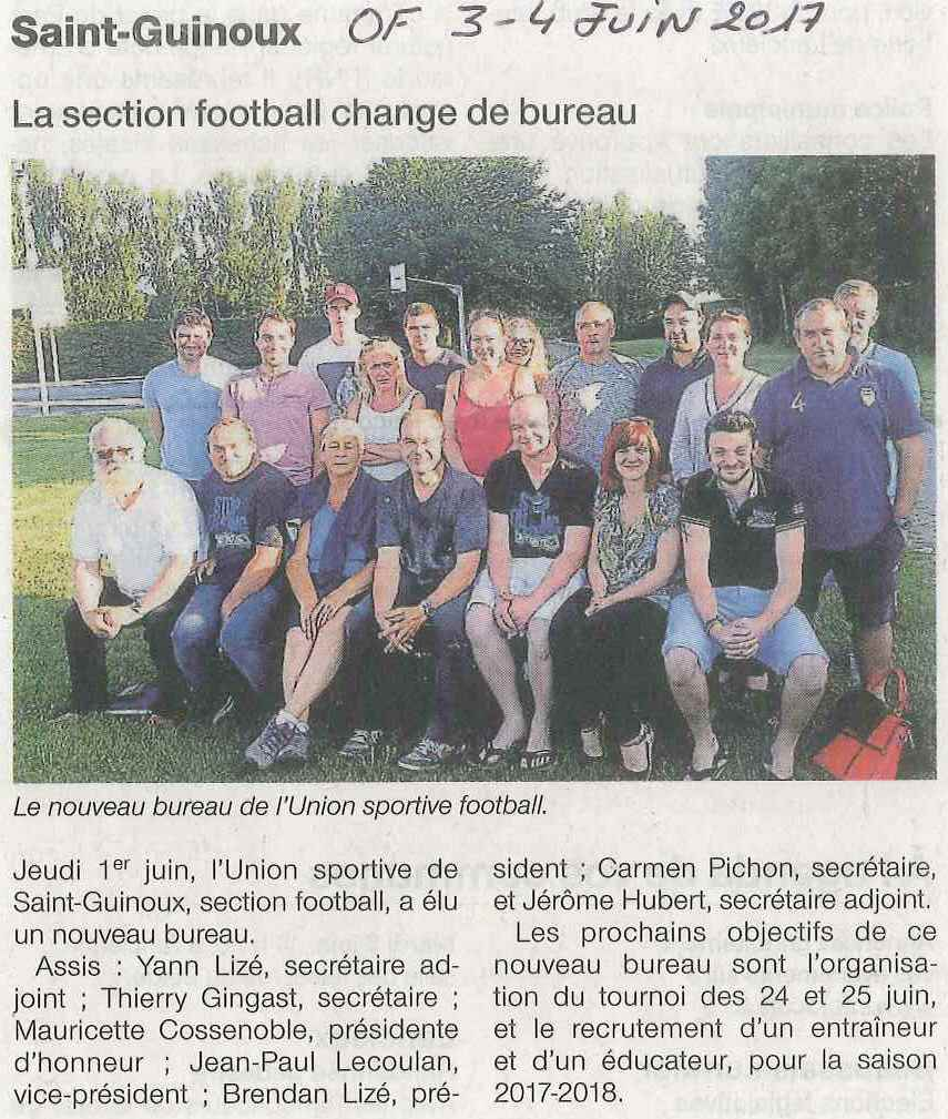 la-scetion-football-change-de-bureau