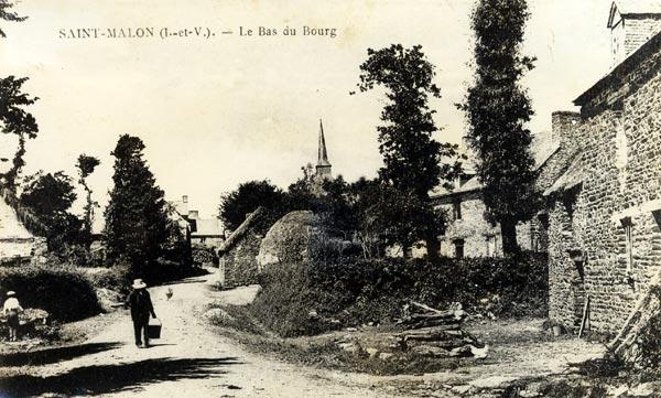 basdubourg