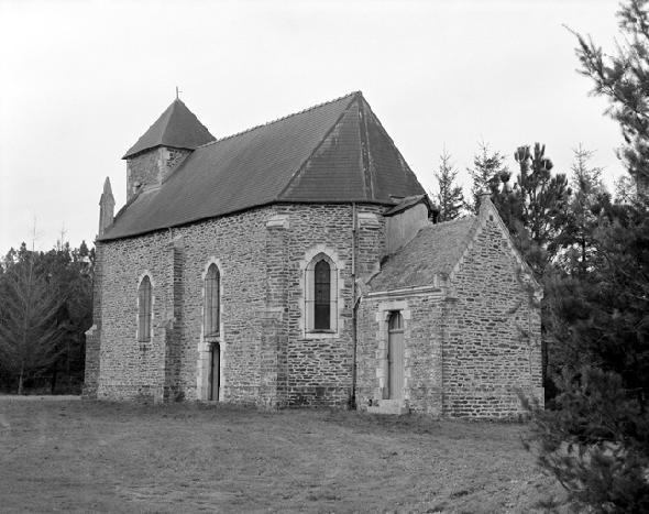 chapelle-st-jean-1