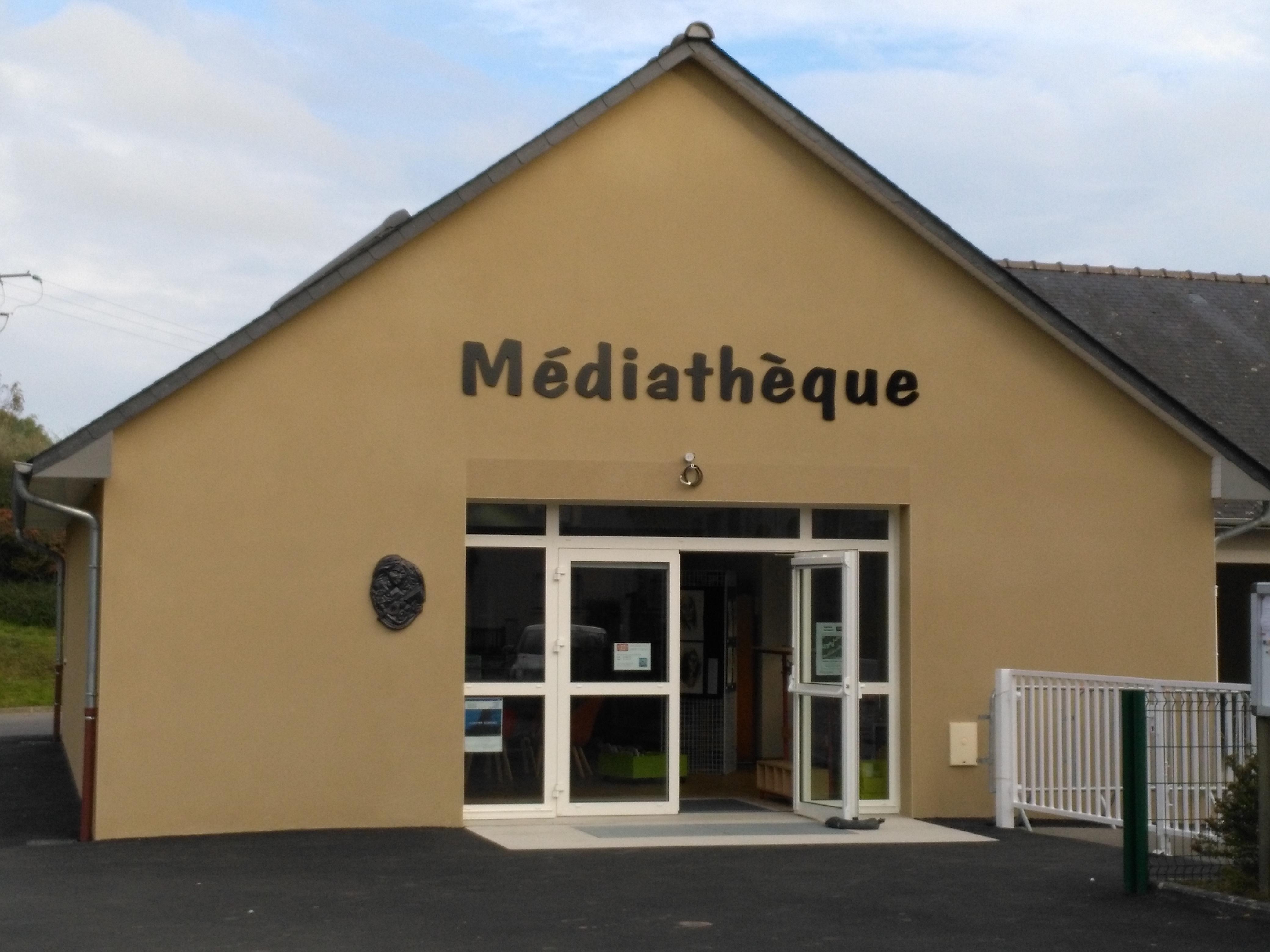 la-mediatheque-la-pozz
