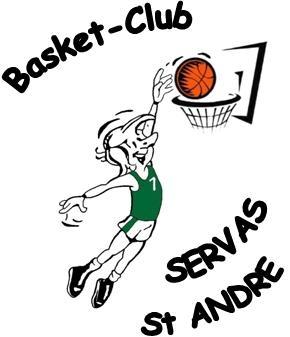 basket-servas