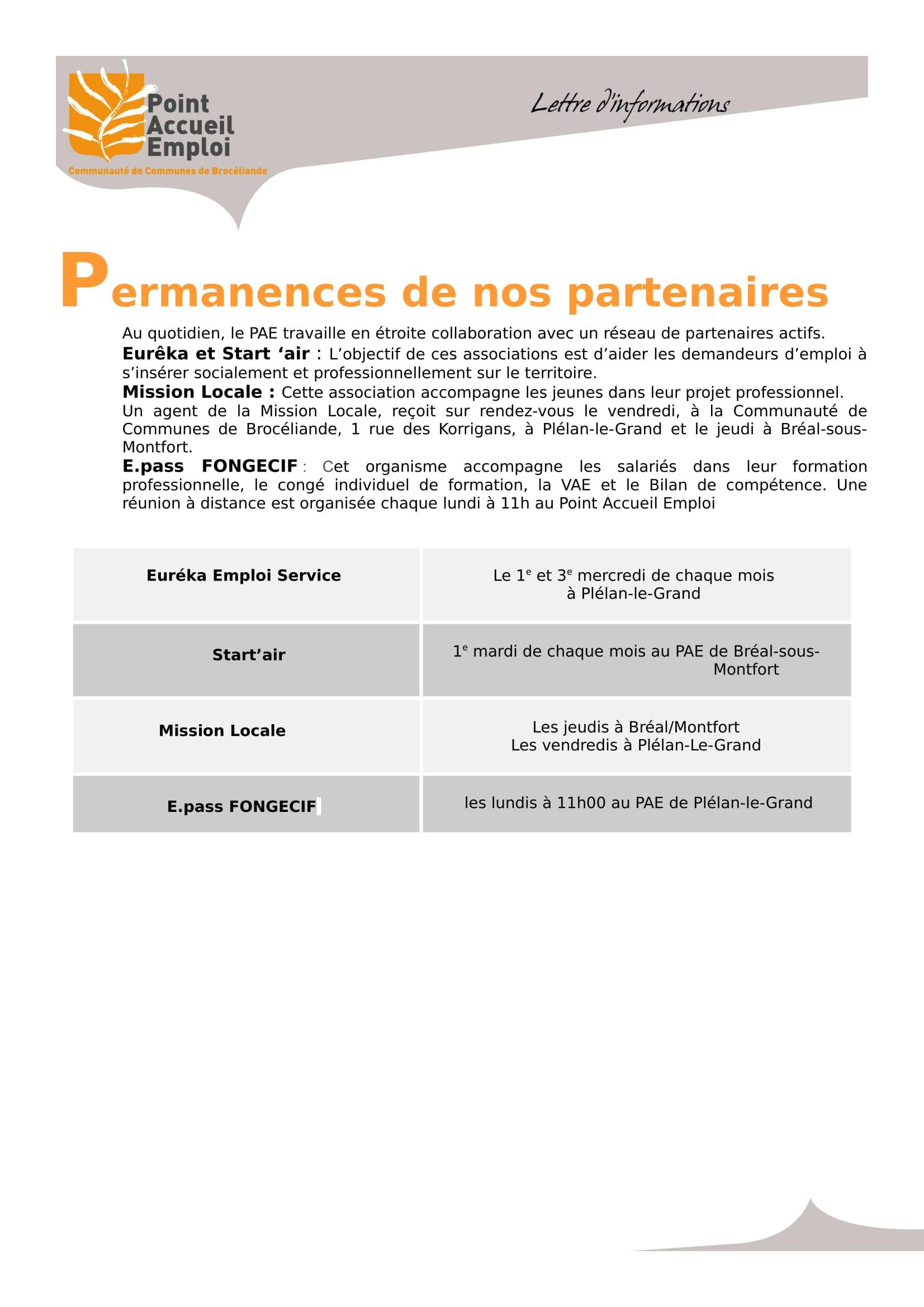 lettre-agenda-pae2