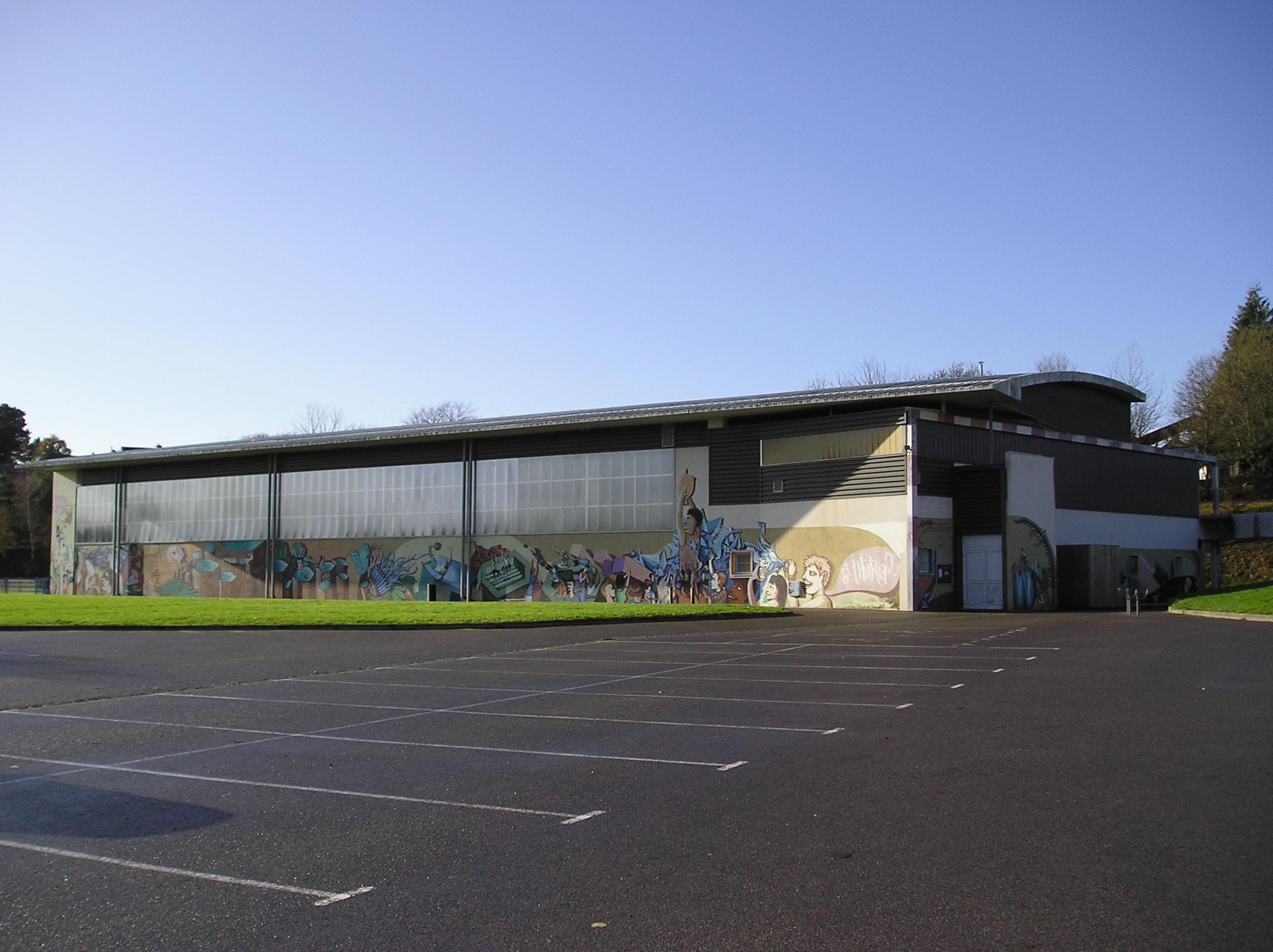 salle-de-sports