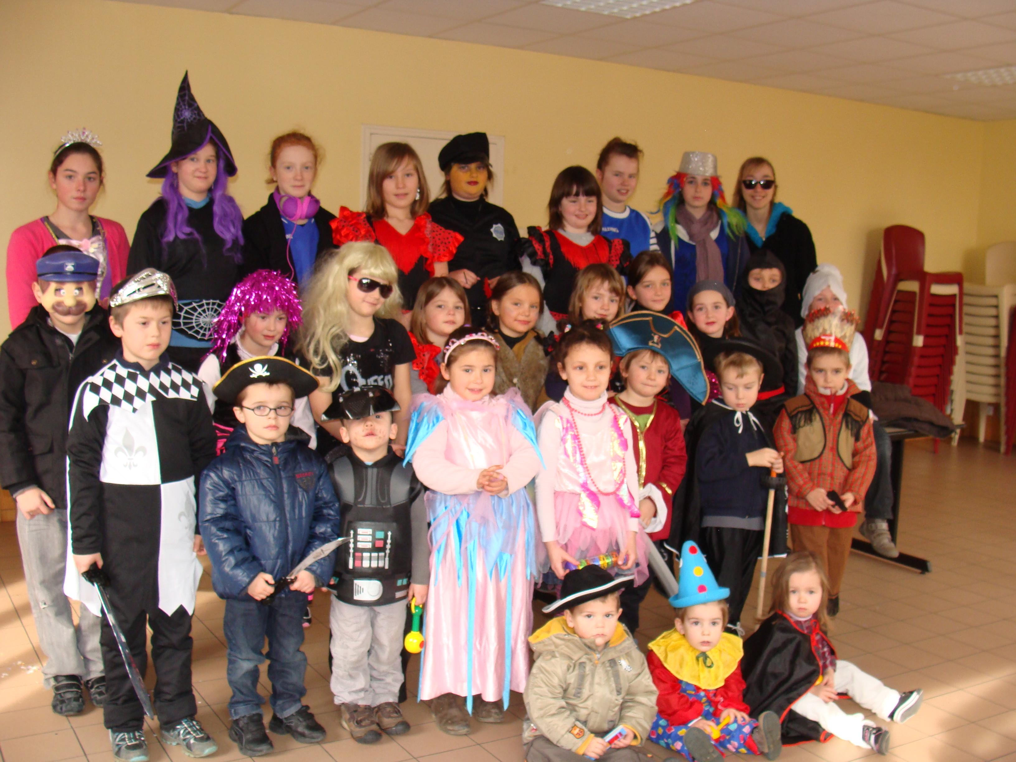 carnaval-fevrier-2012