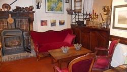 lauberge-lhotel-des-artistes