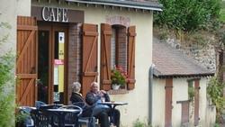 cafe-chez-martine-a-gargilesse-dampierre