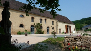 gite-communal-la-ferme-du-chateau