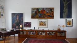musee-delaveau-a-gargilesse