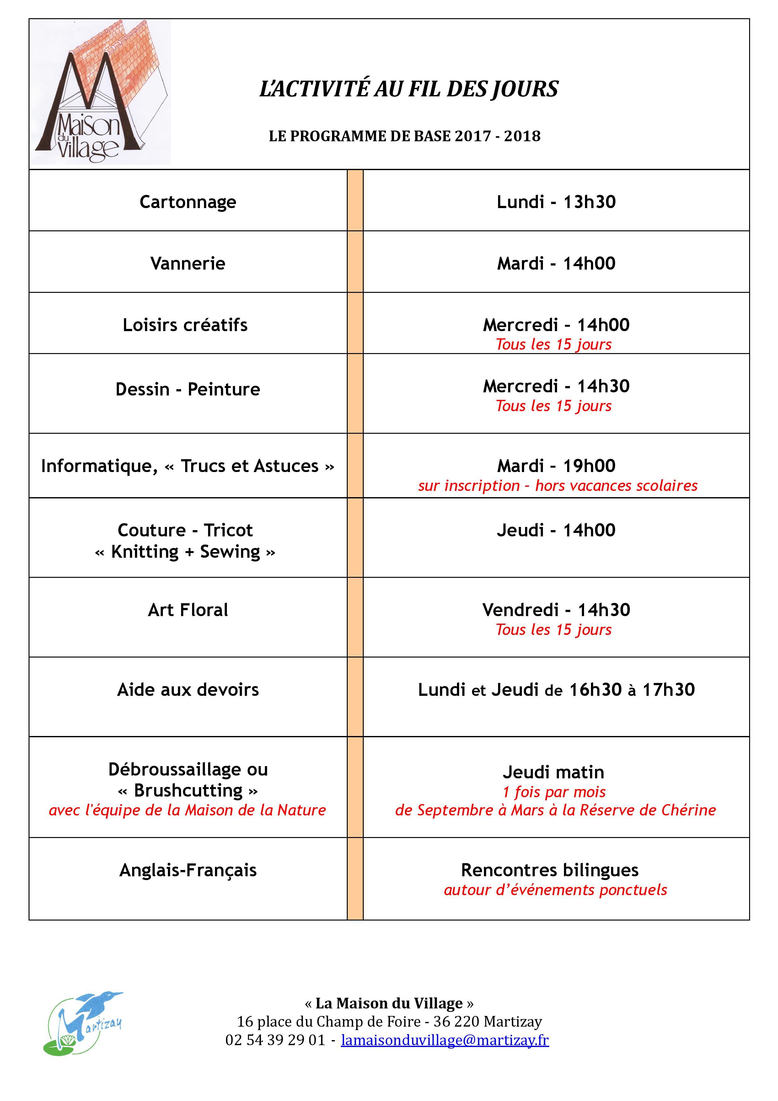 activitesmdv-2017-2018-page-001