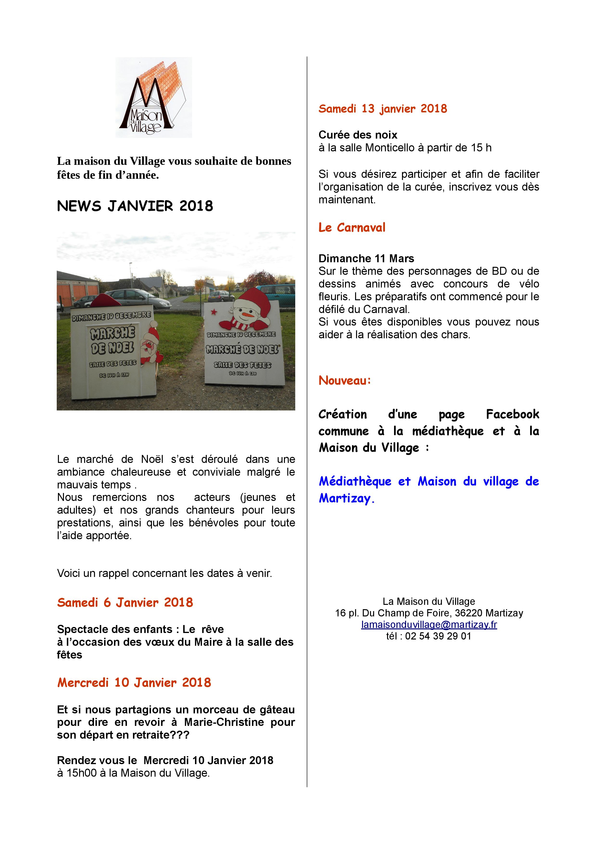 newsjanvier2018-page-001