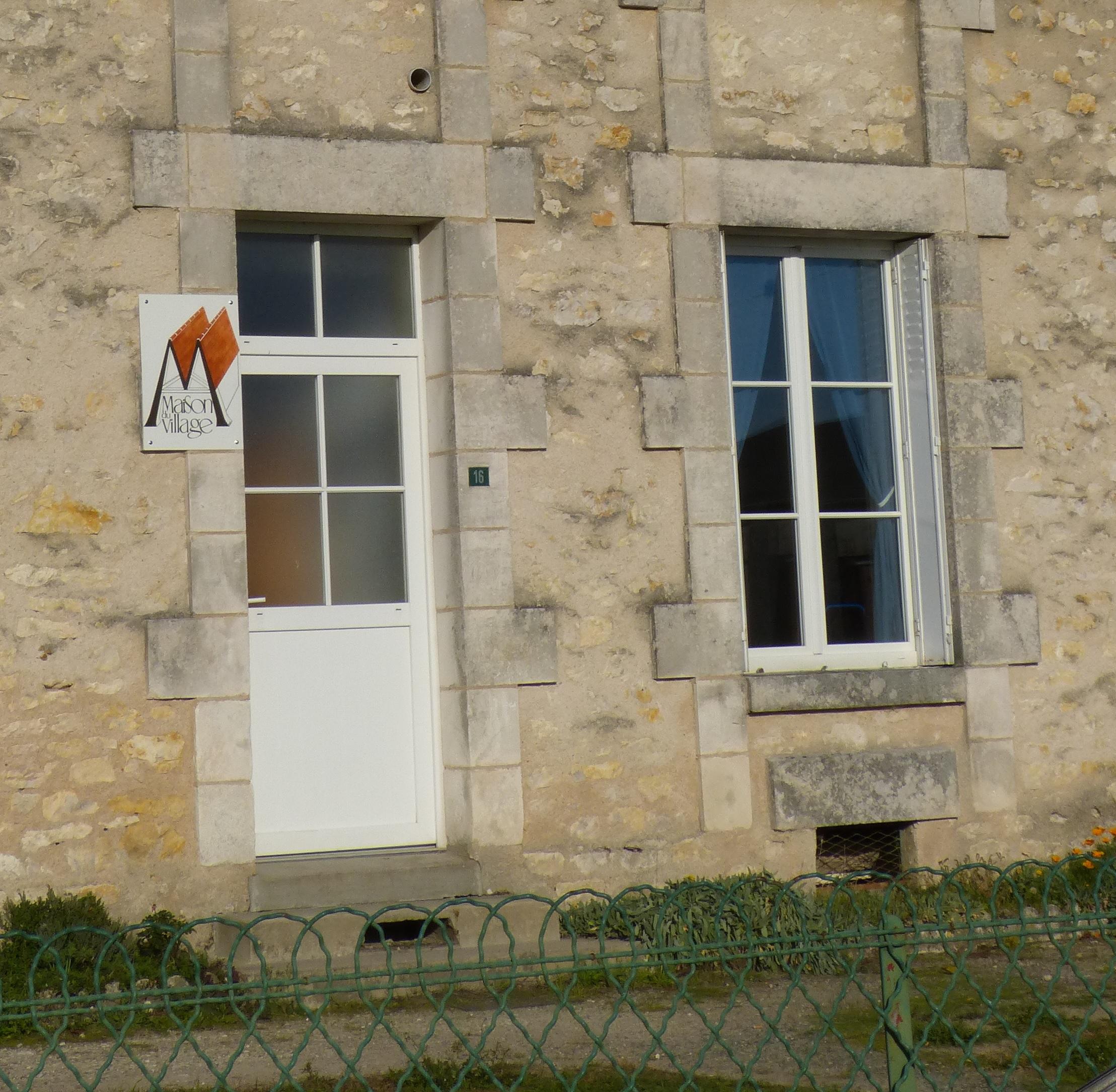 maison-du-village