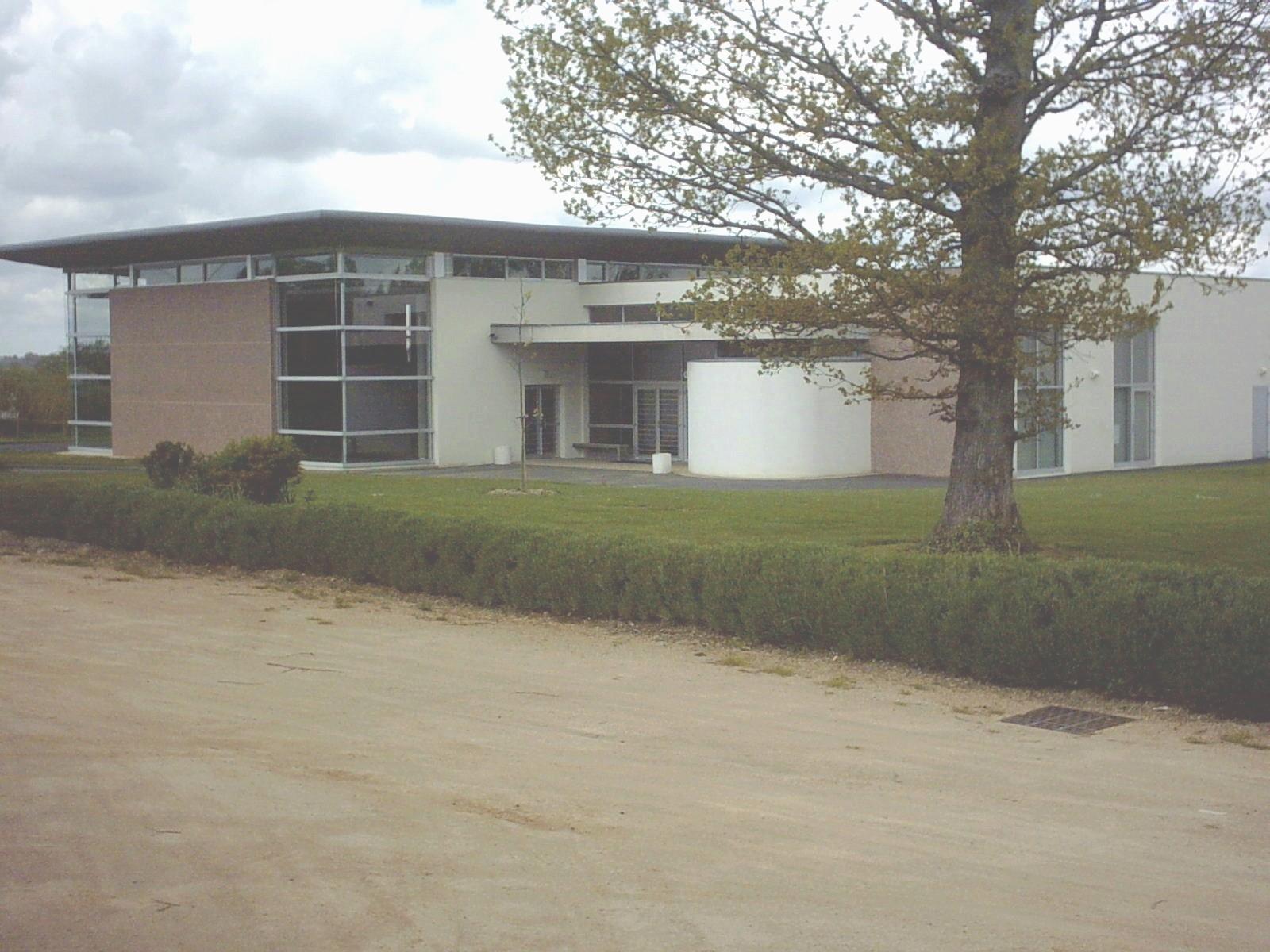 centre-socioculturel