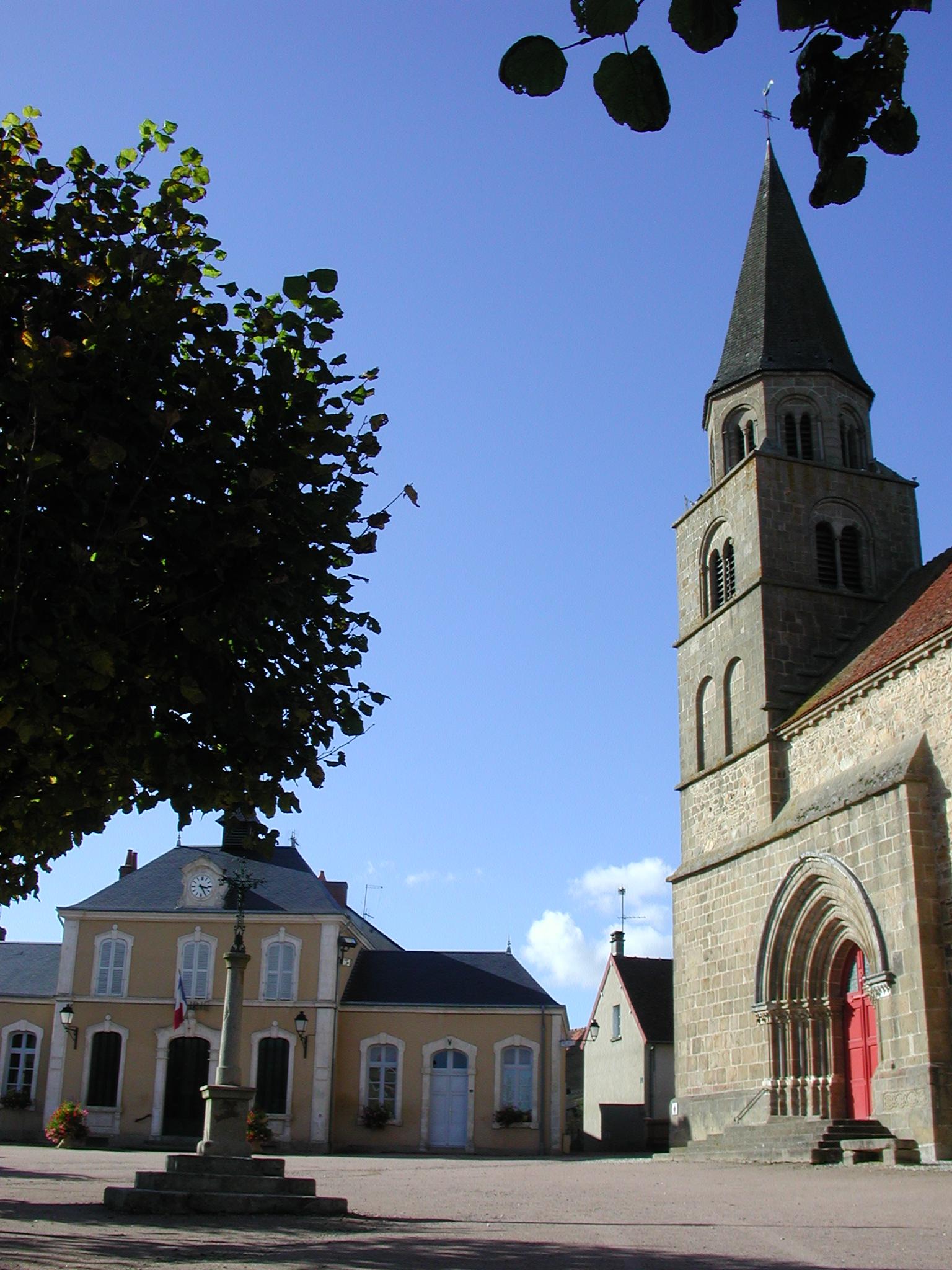 eglise-et-mairie-036
