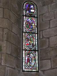 eglise-vitraux-005