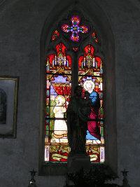 eglise-vitraux-008