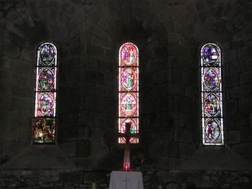 eglise-vitraux-010