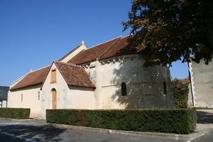eglise-romane