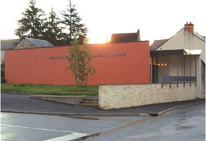 bibliotheque-g-bude
