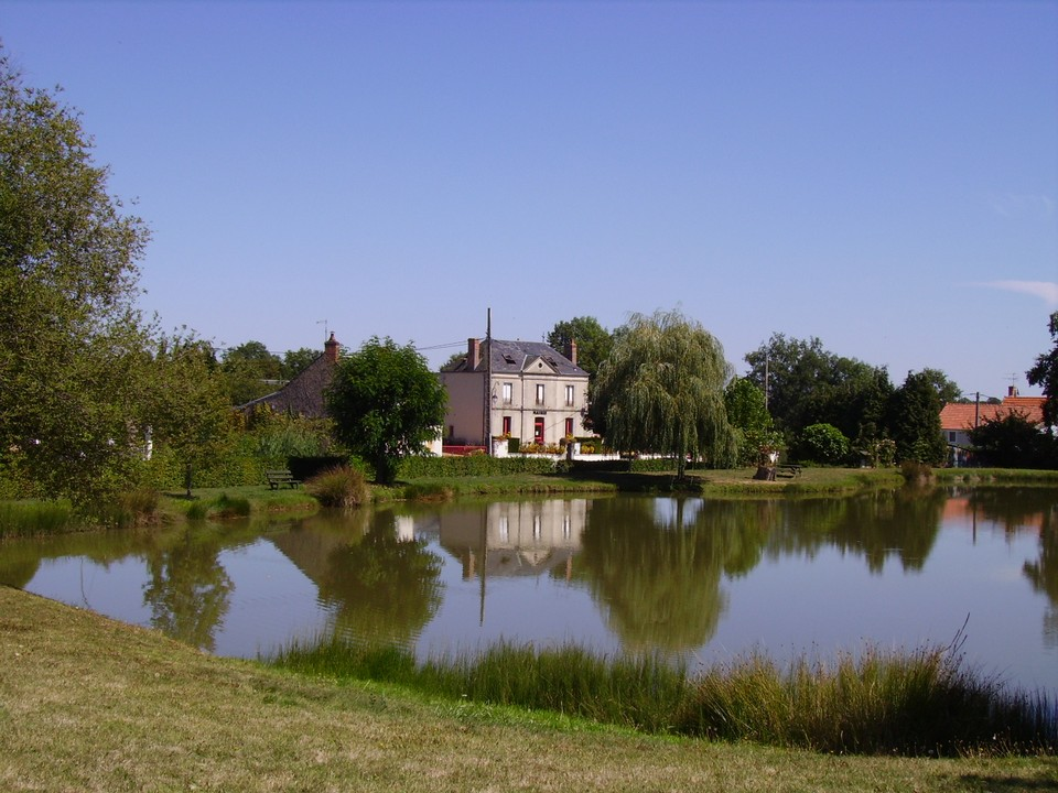 mairie-plan-d-eau-1