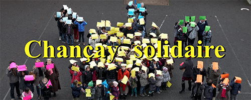 chancay_solidaire_500x200-jpg