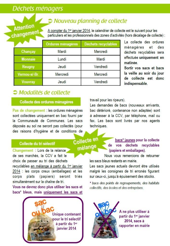 ccv-dechets-menagers-au-1er-janvier-2014