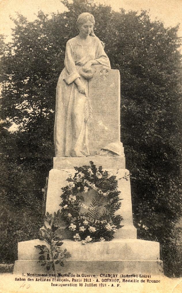 carte-postale-du-monument
