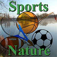sports_nature_200x200-jpg