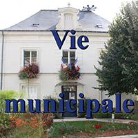 vie_municipale_200x200-jpg