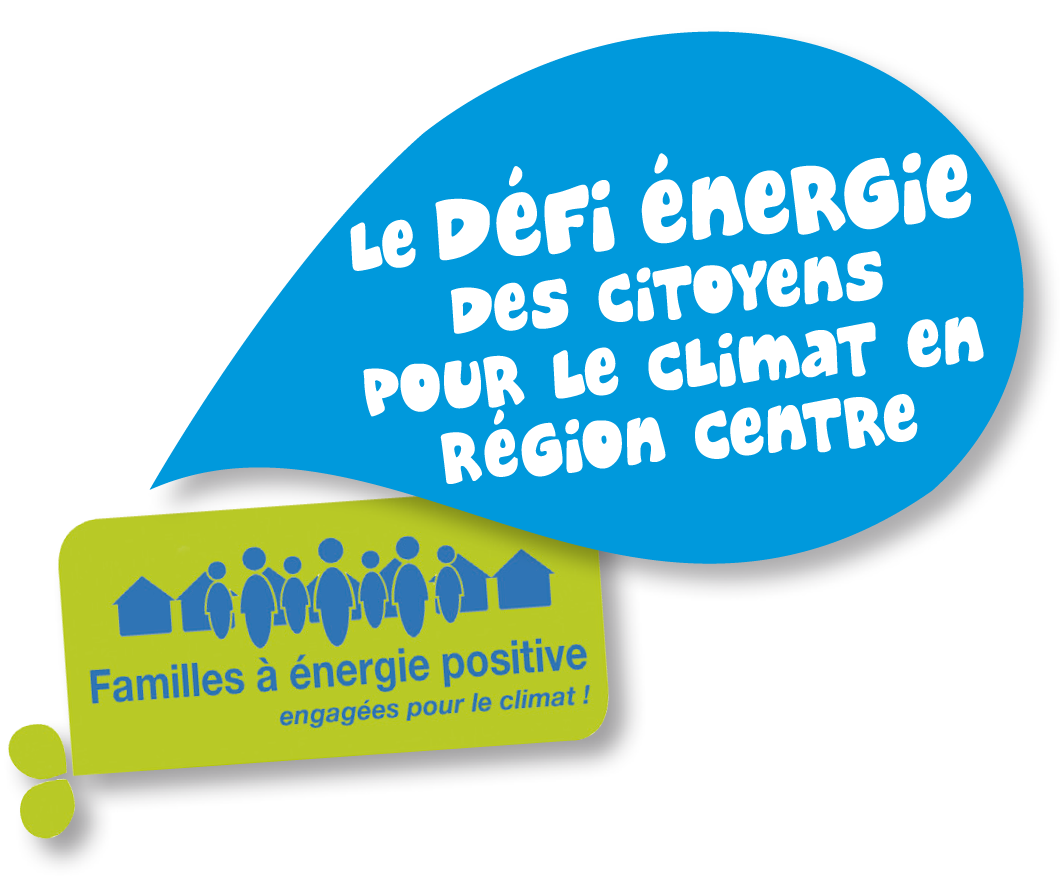logo_defi_energie_positive_famille-png