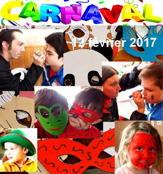 carnaval-01