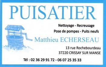 echerseau-matthieu